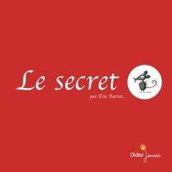 LE SECRET (TOUT-CARTON)