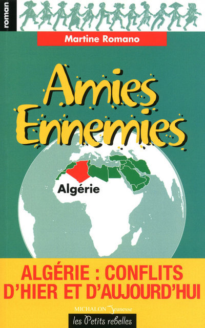 AMIES ENNEMIES