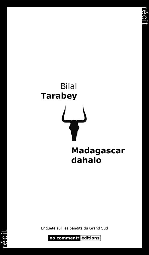 MADAGASCAR DAHALO
