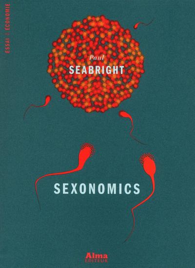 SEXONOMICS