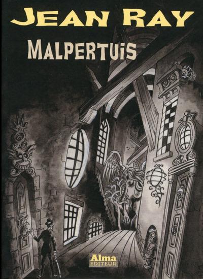MALPERTUIS