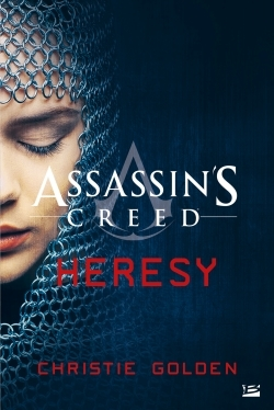 ASSASSIN'S CREED : HERESY