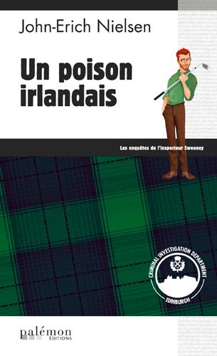 10 - UN POISON IRLANDAIS (JEN)