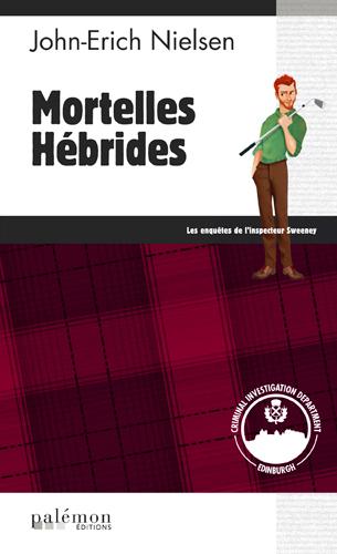 11 - MORTELLES HEBRIDES (JEN)