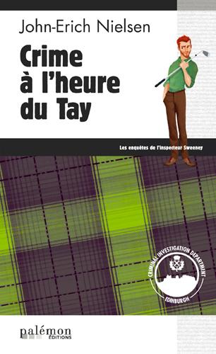 09 - CRIME A L'HEURE DU TAY (JEN)