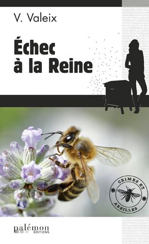 1 - ECHEC A LA REINE