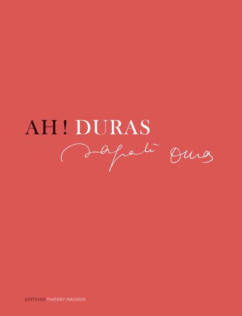 AH ! DURAS