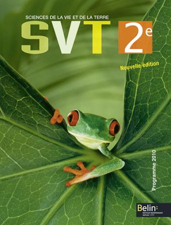 SVT 2DE 2014 NED GF