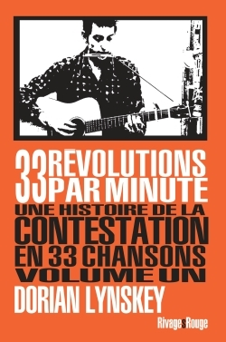 33 REVOLUTIONS PAR MINUTE, VOLUME 1