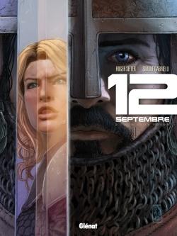 12 SEPTEMBRE - TOME 02