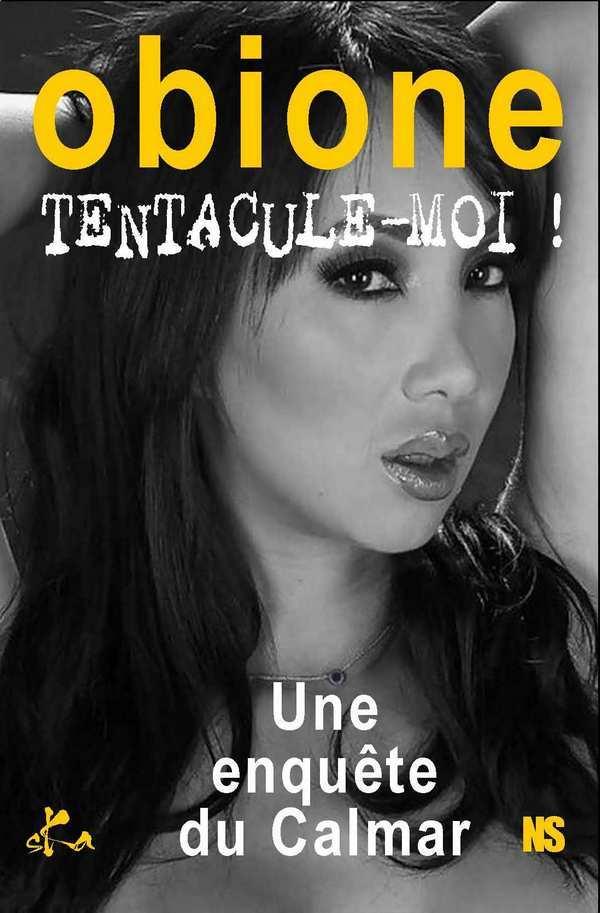 JOURNAL D'UN NOOB (SUPER-GUERRIER) - TOME 2