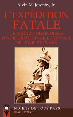 L'EXPEDITION FATALE