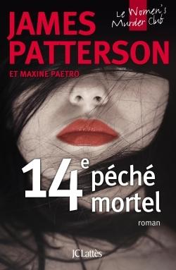 14E PECHE MORTEL