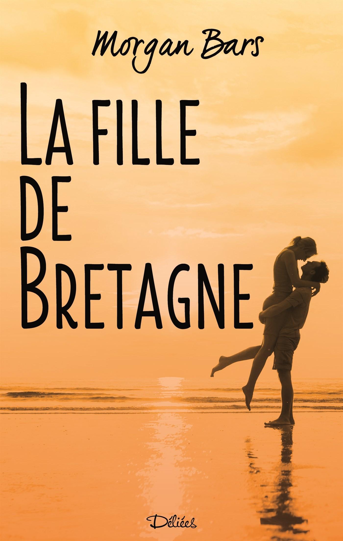 FILLE DE BRETAGNE (LA)
