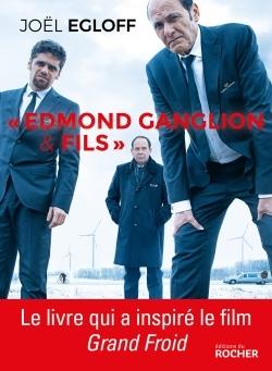 """EDMOND GANGLION & FILS"""