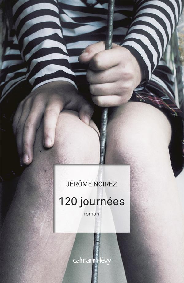 120 JOURNEES