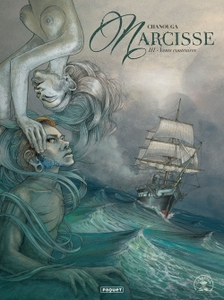 NARCISSE TOME 3