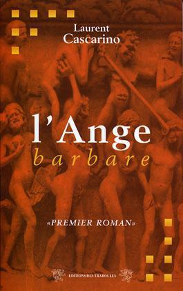 ANGE BARBARE (L')