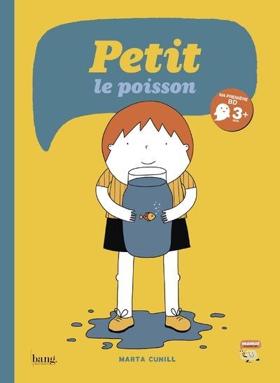 PETIT, LE POISSON