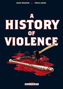 A HISTORY OF VIOLENCE NED