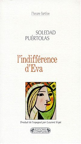 L'INDIFFERENCE D'EVA
