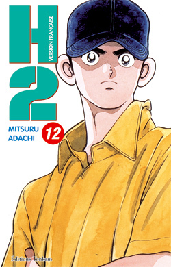 H2 -TOME 12-