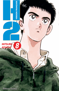 H2 -TOME 08-