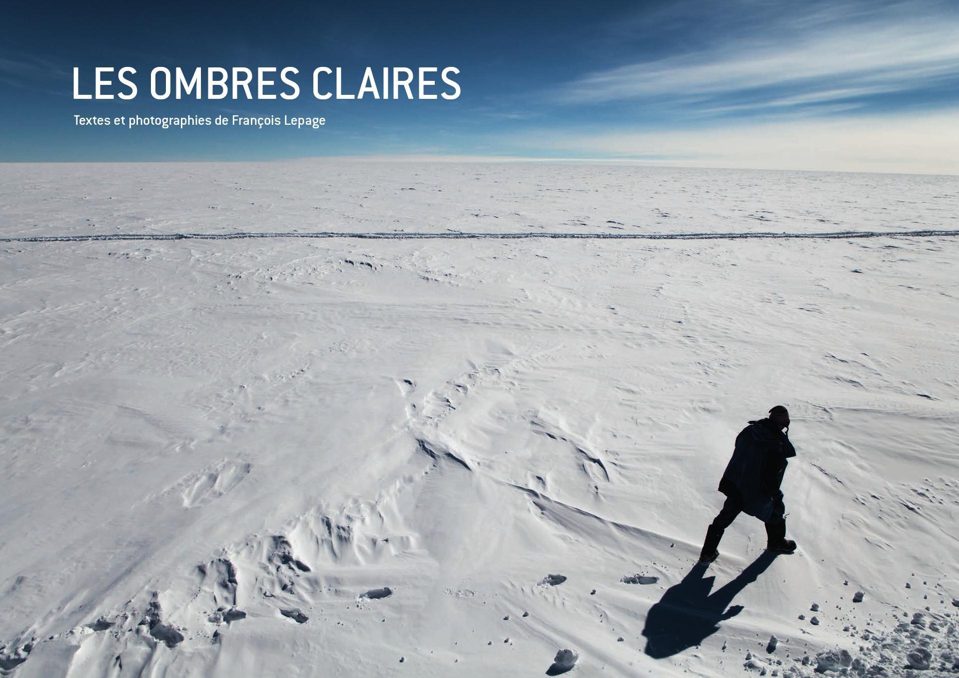 LES OMBRES CLAIRES