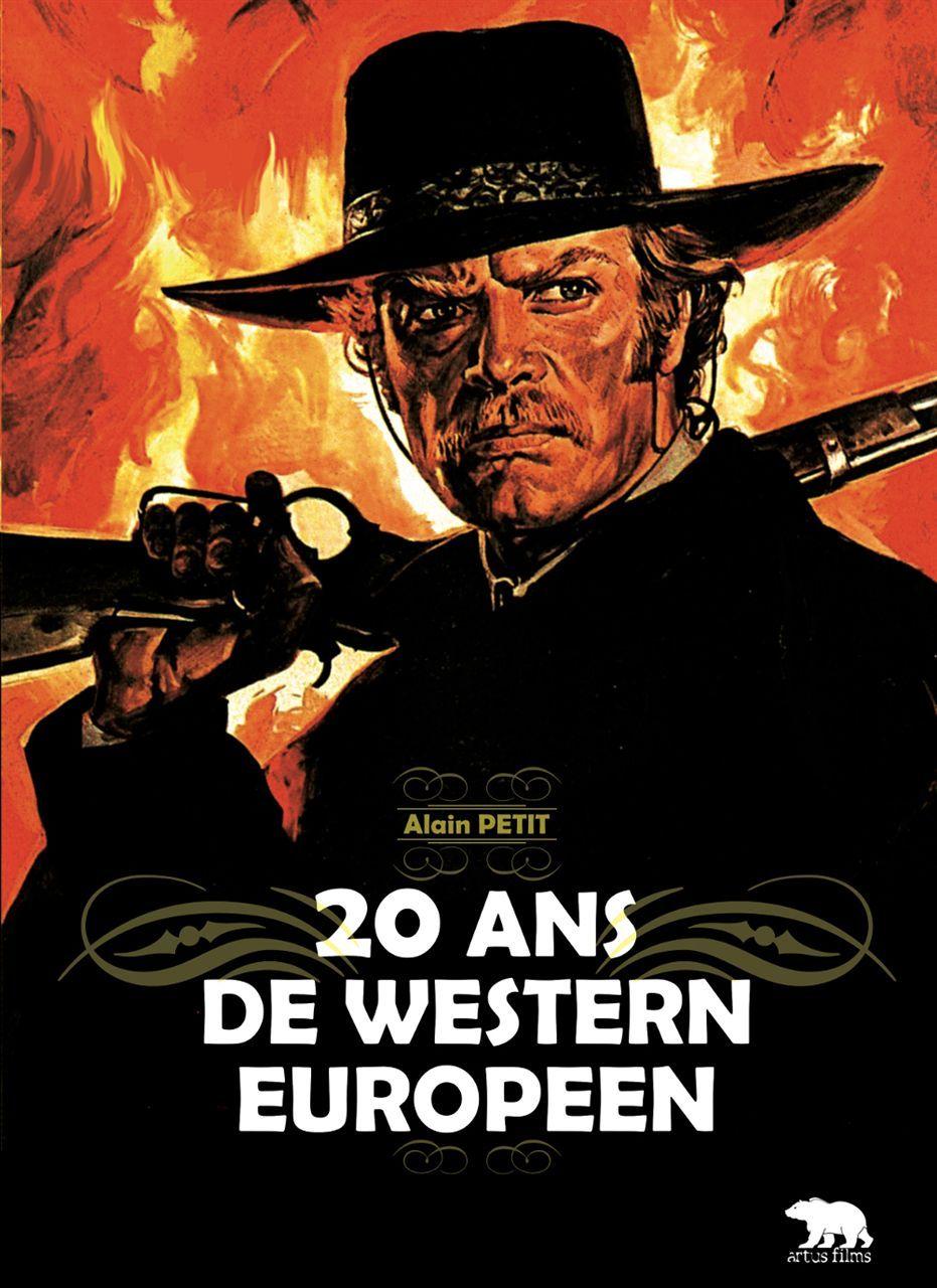 20 ANS DE WESTERN EUROPEEN