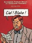 CIEL BLAKE SKY MORTIMER