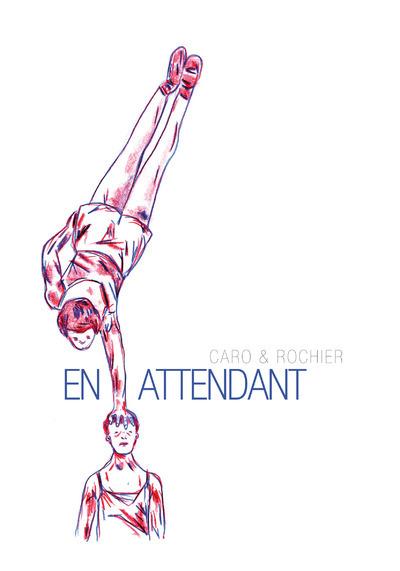 EN ATTENDANT