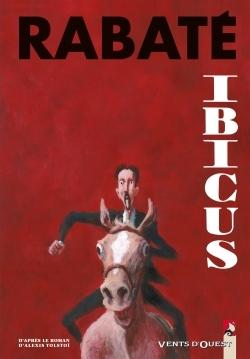 IBICUS - INTEGRALE