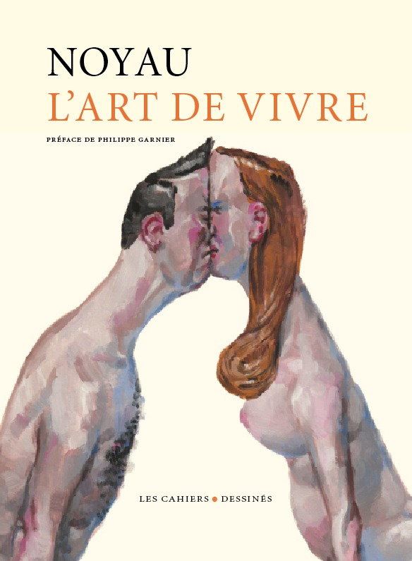 L ART DE VIVRE