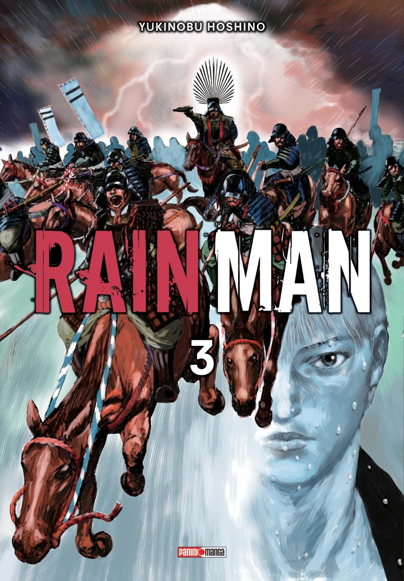 RAIN MAN T03
