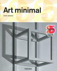 KR-25 ART MINIMAL