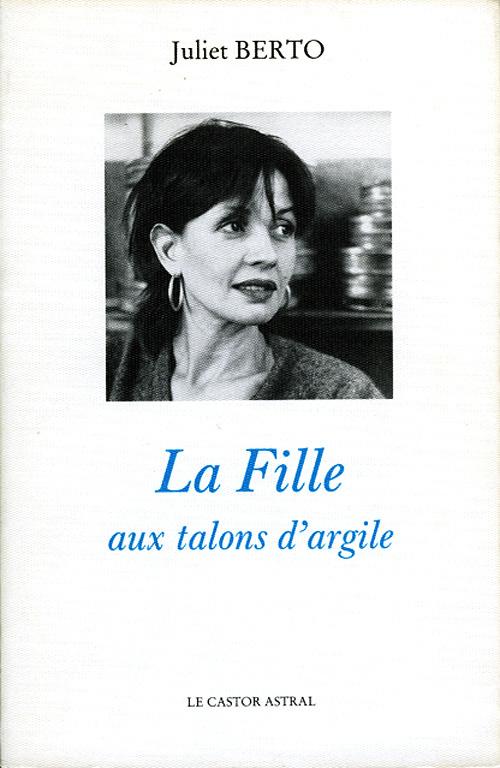 LA FILLE AUX TALONS D'ARGILE