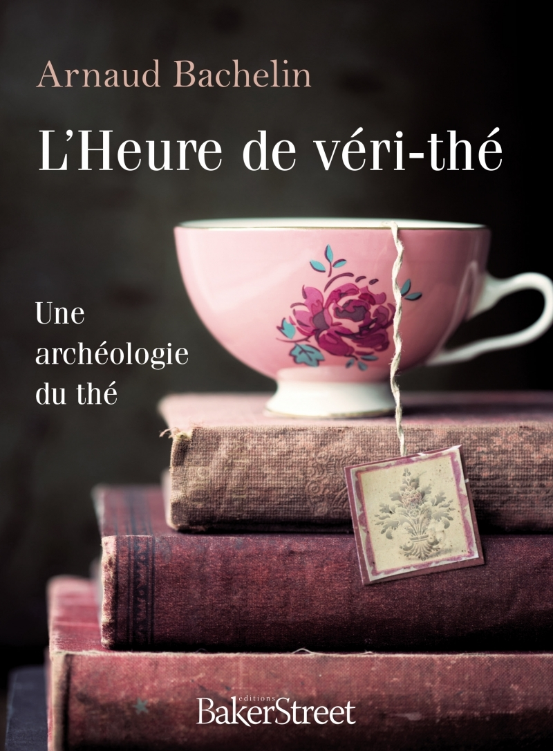 L'HEURE DE VERI-THE