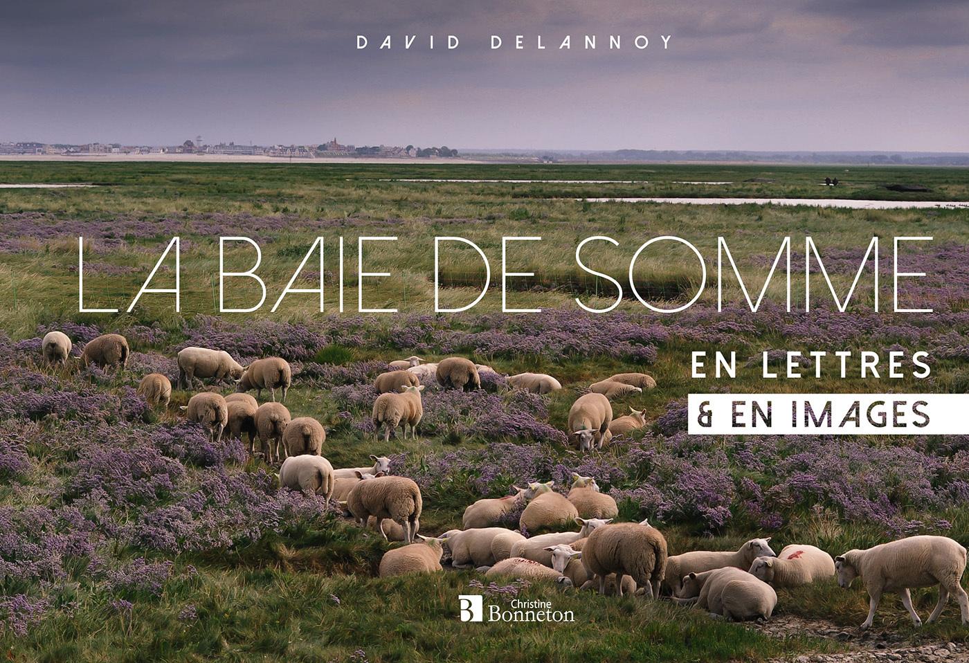 BAIE DE SOMME EN LETTRES ET EN IMAGES (LA)