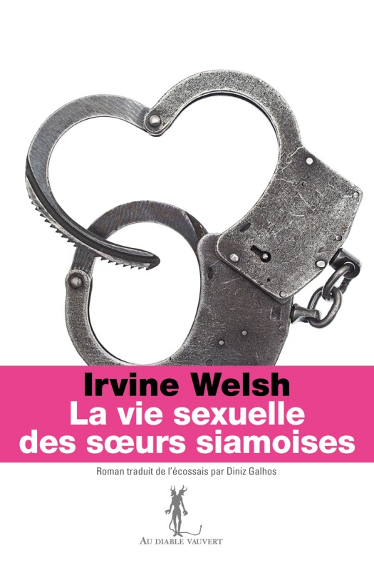 LA VIE SEXUELLE DES SOEURS SIAMOISES