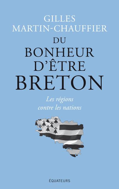 DU BONHEUR D'ETRE BRETON