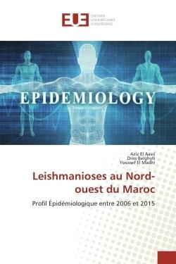 LEISHMANIOSES AU NORD-OUEST DU MAROC