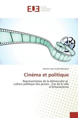CINEMA ET POLITIQUE