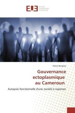 GOUVERNANCE ECTOPLASMIQUE AU CAMEROUN