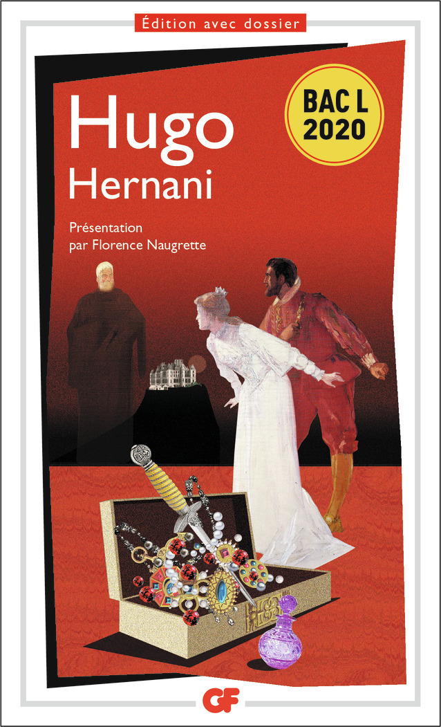 HERNANI-TERMINALES L