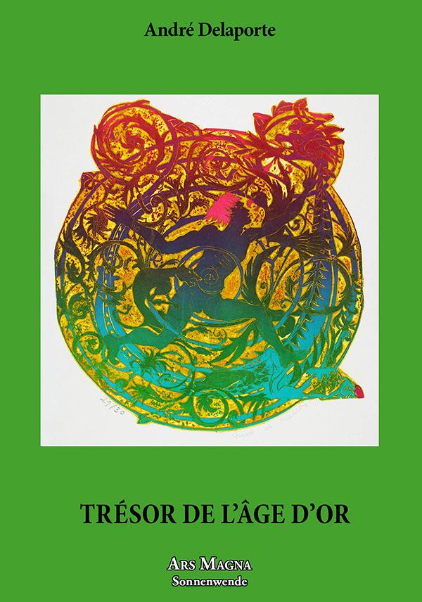 TRESOR DE L'AGE D'OR