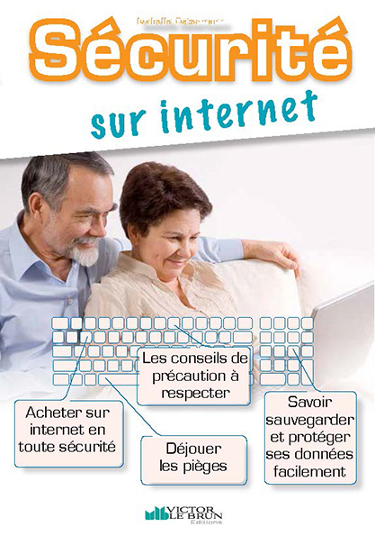 SECURITE SUR INTERNET