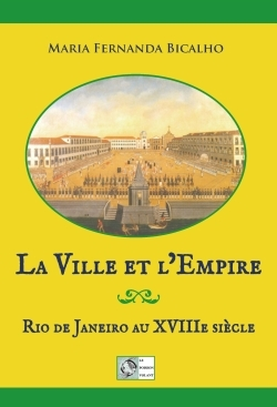LA VILLE ET L'EMPIRE