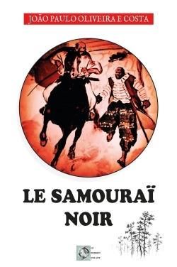 LE SAMOURAI NOIR