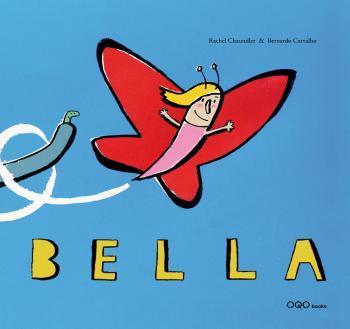 BELLA (ANGLAIS)