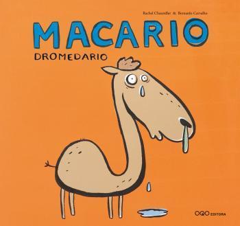 MACARIO (ESPAGNOL)